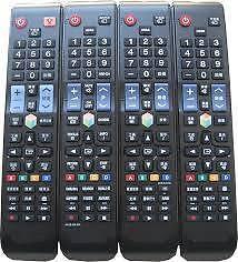samsung tv or LG tv remote Berala Auburn Area Preview