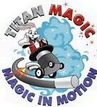titan_magic_magic_shop