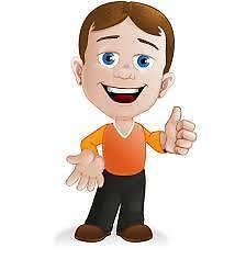 Resume help toronto Custom writing review site Linguistic assignment writer  Resume help toronto
