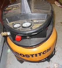 150 psi bositach compressor