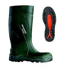 Dunlop Thermo + Winter CSA Boots and Summer CSA Boots London Ontario image 6