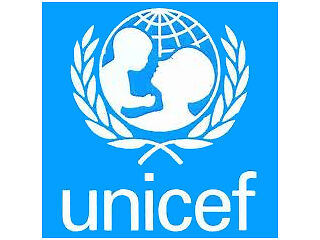 UNICEF STREET FUNDRAISERS WANTED 16-24k!!!  Picture 1