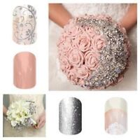 Do you want beautiful nails for your wedding!?