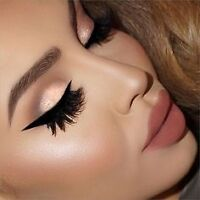 New MAKEUP TREND now available- (MAKEUP ARTIST)