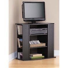 Brand new in box high boy tv stand