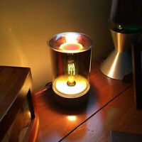 Two New Scentsy Warmers