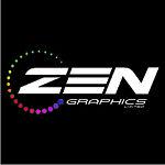 Zen Graphics