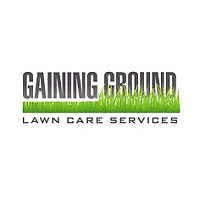 Lawn and Property Care & Service