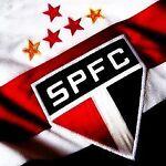 spfc_brazil