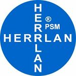herrlan-shop