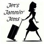 Jets Jammin Jems