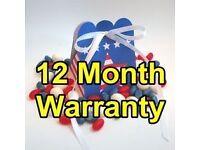 12 MONTH IPTV GIFT FOR ZGEMMA - MAG254 - ANDROID
