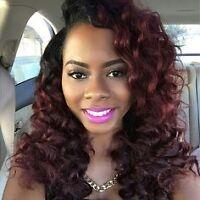 SALE $265 BUNDLES DEALS Virgin Human Hair Brazilian Weave