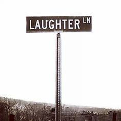 laughterlane