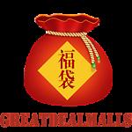 Greatdealmalls