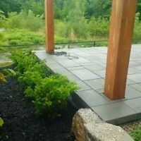 Professional LANDSCAPING & LAWN CARE---------------FREE QUOTES
