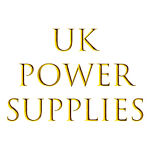 UK Power Supplies