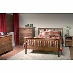 Looking for this dresser (something the same colour) Kawartha Lakes Peterborough Area image 5