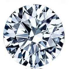DIAMONDLINE.STORE