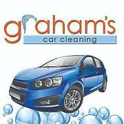 Car cleaning business for sale at a great price! Up to 30% Off!! Gold Coast Region Preview