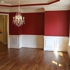 PAINTER: 20 years + experience, reasonable rates,  references West Island Greater Montréal image 4