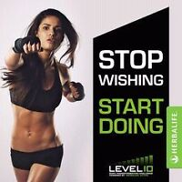 START TODAY! STUDENTS WELCOME! ALL FITNESS LEVELS!!!