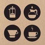 coffeepicker