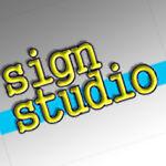signstudio_walsall