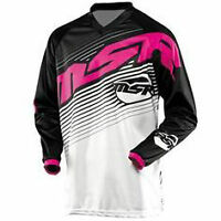 Motocross Apparel- Unisex- Adult/Youth *Toys4Boys Motorsports*