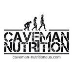 caveman-nutrition
