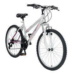 Mens bike for sale - Urgent