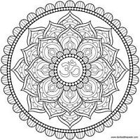 Artists and Designers for Adult Coloring Book