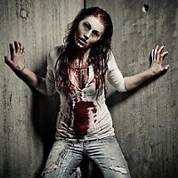 Looking for models and hiphop dancers for zombie music video