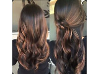 LOOKING FOR A MODEL TONI&GUY COLOUR/TINT/HIGHLIGHTS FREE