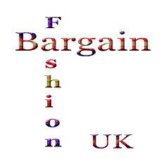 BargainFashionUK