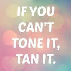 Spray Tans by Tan Au Naturelle Edmonton Edmonton Area image 10