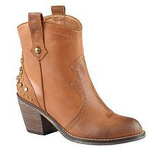 100% Brand new Aldo Hugghis Boots Brown size 8