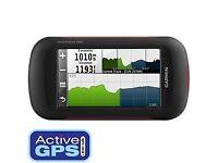 Garmin 680T Trail GPS