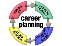 Career path development