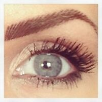 Eyelash Extentions * * * Super deal 60$ * * *