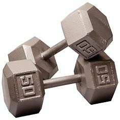 Want to buy Hex dumbells 40pounds ,,50 pounds and up