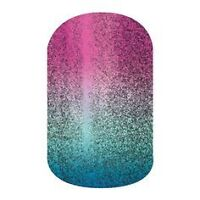 Brand new Jamberry nails never used !!!