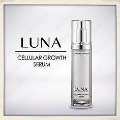 LUNA CELLULAR GROWTH SERUM 30ml