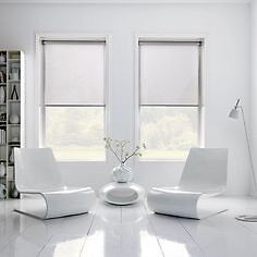 Decoroom roller blinds Northbridge Willoughby Area Preview