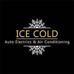 Ice Cold Auto Electrics Nudgee Beach Brisbane North East Preview