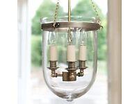 Lantern, by jim Lawrence