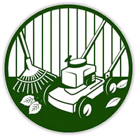 AFFORDABLE LAWN CARE SERVICES **FREE QUOTES**