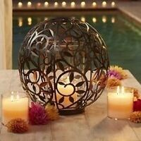 Are you looking for a PartyLite Consultant?