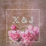 x.and.j.merchandise