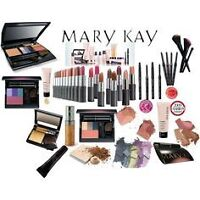 Mary Kay Cosmetics NOW IN BARRHAVEN, RIVERSIDE SOUTH, NEPEAN